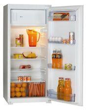 respekta Einbaukühlschrank Einbau Kühlschrank KS 122.4 A++ 122cm Nische 4****