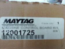 MACHINE CONTROL BOARD KIT # 12001725