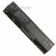 Battery for Dell Studio 1535 1536 1537 1555 1557 MT264 MT276 KM904 WU946