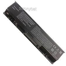 Battery for Dell Studio 1535 1536 1537 1555 1557 MT264 MT276 KM904 WU946