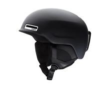 Mens Smith Maze Ski & Snowboarding Helmet