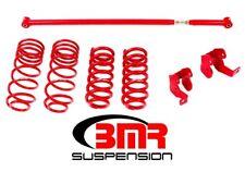 "BMR Suspension Rear 1.25/"" Lowering Springs for Pontiac Firebird 1982-2002"