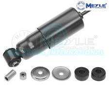 Meyle Suspensión Delantera mejorado Amortiguador Amortiguador 126 615 0000