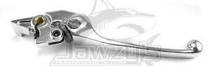 Brake Lever 44-197 For Honda CBR600F2 CBR600F3 CBR600F4 CBR600F4i