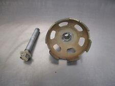 2003 Honda TRX450FE/ES 450 Foreman Recoil Cage Pulley 28430-HN0-670
