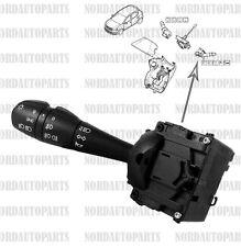 Commodo gauche commande de phares klaxon et clignotants pour Dacia = 255405056R