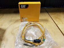 Genuine Cat 308e Mini Excavator Lh Boom Lighting Wire Harness 383 3151 New