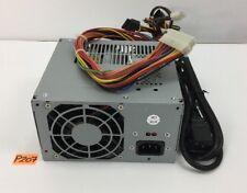 HP 455326-001 300W POWER SUPPLY PS-6301-9, P207