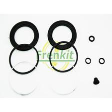 Reparatursatz Bremssattel Vorderachse - Frenkit 254053