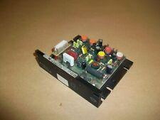 Kb Electronics Kbic 240 Dc Motor Speed Control Used
