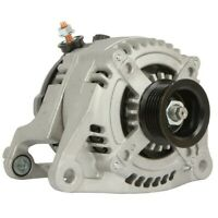 NEW ALTERNATOR FOR 5.7L 5.7 DODGE RAM PICKUP TRUCK 09 10 11 12 2009 2010 2011