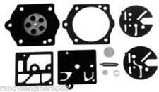 repair rebuild overhaul carb kit carburetor WALBRO HDC  Stihl 015