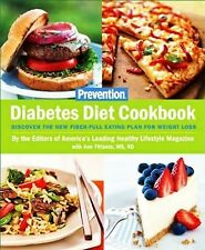 DIABETES Diabetic COOKBOOK With REAL Butter and Sugar NEW Book