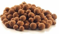 1 lb of HYDROTON Clay Pebbles Expanded Clay Rocks for Hydroponics!