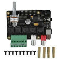 For Raspberry Pi X400 V3.0 DAC+AMP Audio Expansion Expand Board Motor Control SS