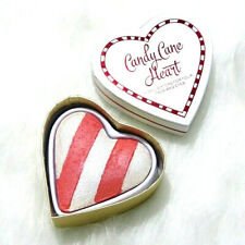 Makeup revolution,   Candy Cane Heart' Highlighter- Free Delivery