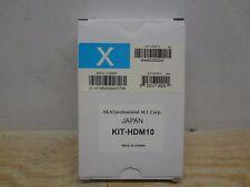 Original AKAI KIT HDM10 hard drive board for AKAI MPC1000 /2500 //ARMENS OEM
