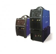 RYVAL 200 TIG AC/DC PULSE-gasgekühlt Set 1 pezzi (1.458,45 €/1 pezzi)