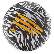 Adidas Football Q3 Glider Soccer Balls Size 5  Ballon Match Ball Replica