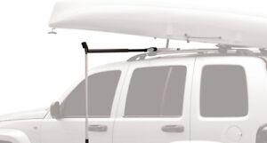Rhino Rack Universal Side Loader for SUP, Longboard, Kayak, Canoe