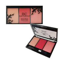 Body Collection Beauty Blush Blusher - Contour your cheeks with ease