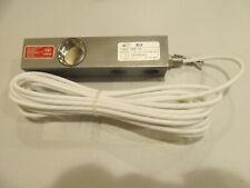 Vishay Load Cell, Transducer, 1250lbs, EBP-1A, NEW UNUSED