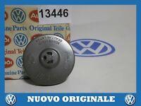 Cover Estate Light Sealing Cap Headlights Original Audi 100 200 VW Golf 1979