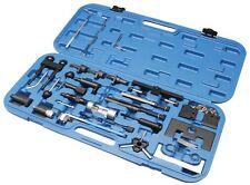 VAG Zahnriemen Spezial Werkzeug Motor Einstellwerkzeug Audi VW mit Stern