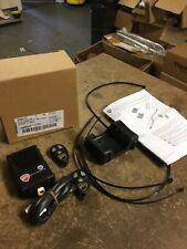 Ducati Monster 821/1200 Genuine Alarm Kit NEW 2014-17