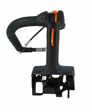 Top Handle Trigger Housing Fits STIHL Chainsaw MS201T 1145 790 1016
