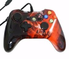 Power A Xbox 360 Wired Controller Star Wars Disney Darth Vader (1346211-01)™