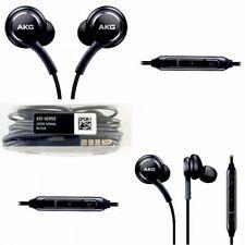 Auriculares Original Samsung AKG EO-IG955 para Galaxy S8 S9 Plus Note 8 9 S10