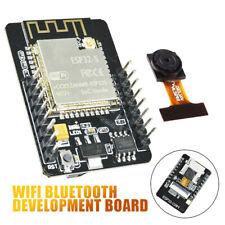 US ESP32-CAM ESP32 5V WIFI Development Board With OV2640 Camera Module