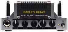 Hotone EAGLE'S HEART ENGL Savage 120 Mini Guitar Amp Head (NLA-7)