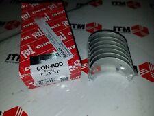 Toyota 2TC 1600cc & 3TC 1800cc Engine OEM Taiho Standard Rod Bearing Set (R018H2
