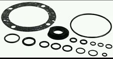 Teleflex SeaStar Helm Seal Kit HS-5161 for:       HH5250 and HH5275 Helm Pumps