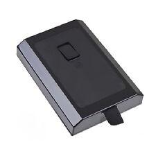 Hard Disk Drive HDD HD Case Shell Box for Microsoft XBOX360 250GB New IB