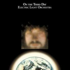 On the Third Day - Electric Light Orchestra [CD]