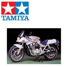 Tamiya 14010 Suzuki GSX1100S Katana Motorbike 1:12 Scale Kit