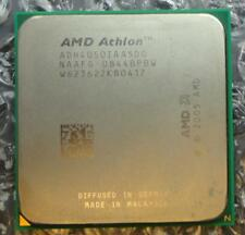 AMD Athlon x 2 4050e Adh4050iaa5do 2.1ghz CONECTOR AM2/940 Dual Core Procesador