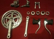 Shimano 600 Arabesque Part Groupset