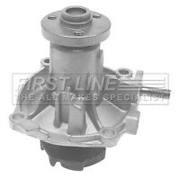 LADA 1300 1.3 Water Pump 74 to 87 Coolant Firstline 21011307010 Quality New