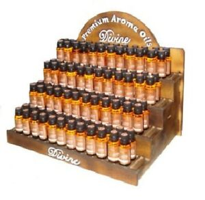 Fragrance Oil 100% Pure Scented Aroma Oils For Burner Warmer Humidifier Over 100