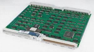 2 x Ericsson DSU - ROF 131 4414/4 R10B MD110- NEW PRICE