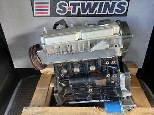 MITSUBISHI NIMBUS ENGINE 2.4, 4G64, 16v, EFI, UG, 11/98-05/04 98 99 00 01 02 03