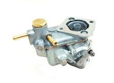 Vergaser Typ 28 AT Fiat 500 126  carburettor exchange