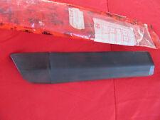 ORIGINALE ALFA ROMEO ALFETTA GTV 2,5 barra PARAFANGO ANTERIORE SINISTRO 60719898 NUOVO