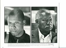 Andre Braugher Ossie Davis Get On The Bus Original Press Stilll Movie Photo