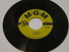 """Arthur Smith - Truck Stop Grill 7"""" NM- country guitar boogie b/w Hi Lo ... RARE"""