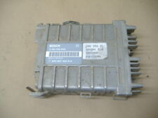 Audi 80 ECU engine computer 91 - 96 yr. 0261200856